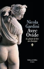 Download this eBook Avec Ovide