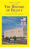 Télécharger le livre :  History of France