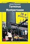 Télécharger le livre :  Terminus Montparnasse