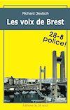 Télécharger le livre :  Les voix de Brest
