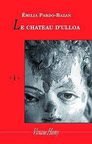Téléchargez le livre :  Le Château d'Ulloa