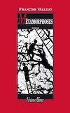 Télécharger le livre :  Métamorphoses (NE)
