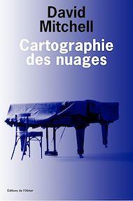 Téléchargez le livre :  Cartographie des nuages