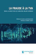 Download this eBook La fraude à la TVA