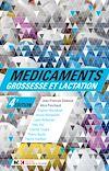 Télécharger le livre :  Médicaments, grossesse et lactation