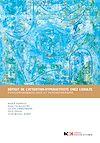 Télécharger le livre :  Déficit de l'attention-hyperactivité chez l'adulte