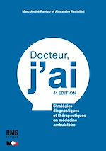Download this eBook Docteur, j'ai