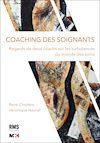 Télécharger le livre : Coaching des soignants