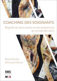 Téléchargez le livre :  Coaching des soignants