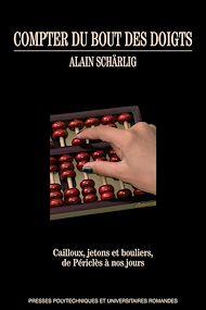 Téléchargez le livre :  Compter du bout des doigts