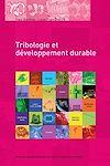 Télécharger le livre :  Tribologie et développement durable
