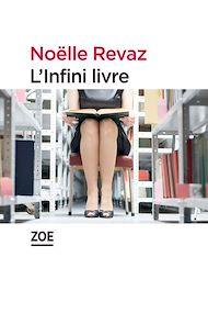 Téléchargez le livre :  L'Infini livre