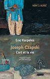 Télécharger le livre :  Joseph Czapski
