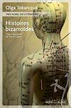 Télécharger le livre :  Histoires bizarroïdes