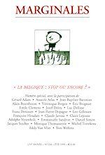 Download this eBook La Belgique : stop ou encore ?