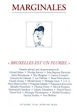 Download this eBook Bruxelles est un pluriel