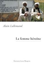 Download this eBook La femme héroïne