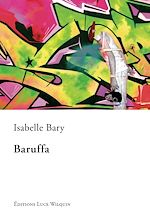Download this eBook Baruffa