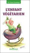 Télécharger le livre :  L'enfant végétarien