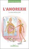 Télécharger le livre :  L'anorexie
