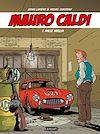 Télécharger le livre :  Mauro Caldi 1