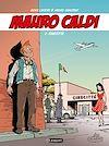 Télécharger le livre :  Mauro Caldi 2