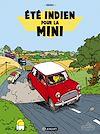 Télécharger le livre :  Eté indien pour la mini