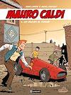 Télécharger le livre :  Mauro Caldi 6