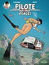 Télécharger le livre :  Les Enquêtes auto de Margot 4