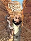 Télécharger le livre :  L'Exode selon Yona T4