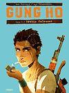 Télécharger le livre :  Gung Ho T1