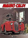 Télécharger le livre :  Mauro Caldi 7