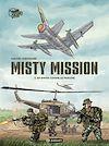 Télécharger le livre :  Misty Mission T2