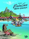 Télécharger le livre :  Gilles Durance T2