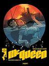 Télécharger le livre :  Mc Queen T2