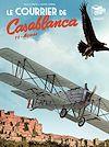 Télécharger le livre :  Le Courrier de Casablanca 2