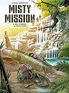 Télécharger le livre :  Misty Mission T3