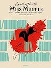 Télécharger le livre :  Miss Marple T1