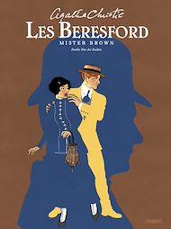 Téléchargez le livre :  Les Beresford T1