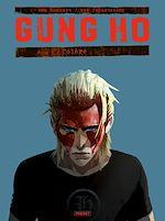 Téléchargez le livre :  Gung Ho T4