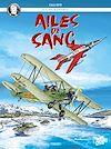 Télécharger le livre :  Gilles Durance T4