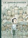 Télécharger le livre : Le Jardin d'hiver