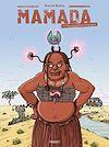 Télécharger le livre :  Mamada 1