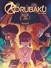 Télécharger le livre :  Korubaku