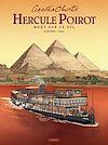 Télécharger le livre :  Hercule Poirot T2