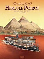 Téléchargez le livre :  Hercule Poirot T2