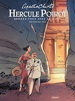 Téléchargez le livre :  Hercule Poirot T3