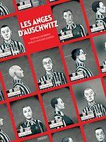 Téléchargez le livre :  Les Anges d'Auschwitz