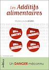Télécharger le livre :  Les additifs alimentaires