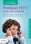Télécharger le livre :  Pratiquer l'EFT avec les enfants